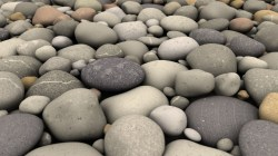 Beach-Pebble-Stones-Surf-Nature-720x1280